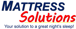 Beechmont Mattress Solutions Logo